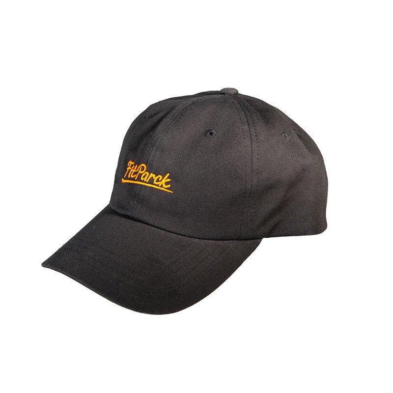 FitParck Cap